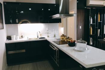 Bán căn hộ cao cấp 2PN The Everrich, Q5, full nội thất cao cấp, giá 5.5 tỷ (LH: 0902.33.11.05)