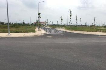 Tôi cần sang nhượng rẻ lô đất đối diện công viên DT 100m2, nằm cạnh cảng LBT Q9, giá 1.650 tỷ