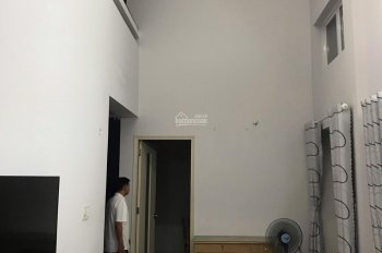 Cho thuê căn biệt thự Pegasus Riverside thuộc phường Long Bình Tân, Biên Hòa. LH: 0909 161 222