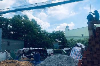 Bán đất khu 6, TT Gia Ray, Xuân Lộc, Đồng Nai, 240m2, Giá: 580tr