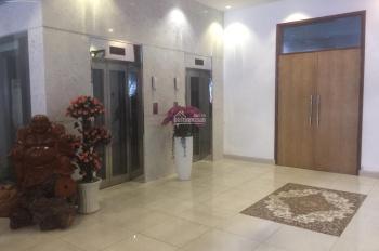 Cho thuê mặt bằng, văn phòng, diện tích từ 40 - 800m2, giá 125.000đ/m2 miễn phí quản lý, vệ sinh