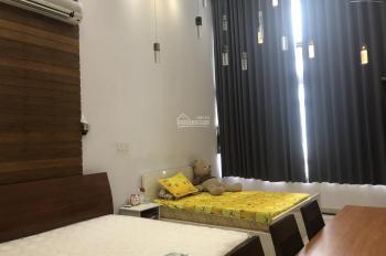 Cho nữ thuê ở ghép 1.6tr/người - căn hộ cao cấp Phú Hoàng Anh gần ĐH Tôn Đức Thắng, RMIT, Quận 7