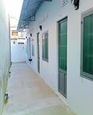 Phòng cho sinh viên hộ gia đình thuê, phường Thanhh Trì, Hoàng Mai, Hà Nội