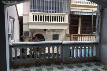 Bán nhà 70m2 đường Trần Phú, Ngô Quyền, Hải Phòng. LH Mr Mạnh 0393090999