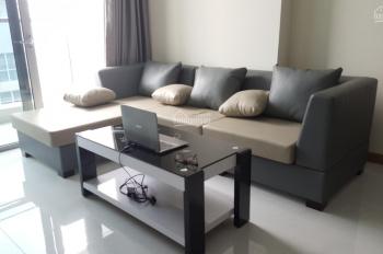 Cho thuê căn hộ Vinhomes Central Park 2PN, full NT giá 22 triệu/tháng. LH Phương 0906780891