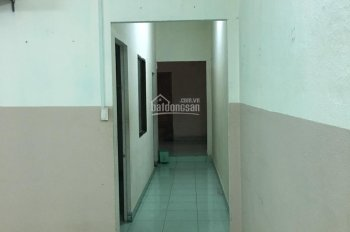 Bán nhà cấp 4 đường Lê Đại, P. Hòa Cường Bắc, Quận Hải Châu, TP. Đà Nẵng, LH: 0943470508