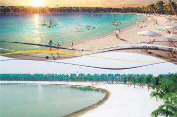 Bán liền kề Hải Âu 2, mặt đường 30 m, dự án Vinhomes Ocean Park Gia Lâm