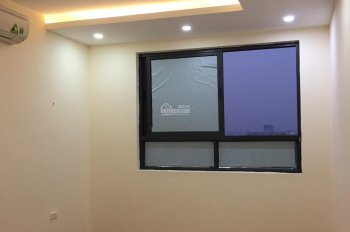 Cho thuê căn hộ Housinco 3PN, 10tr/th. LH 0366595235