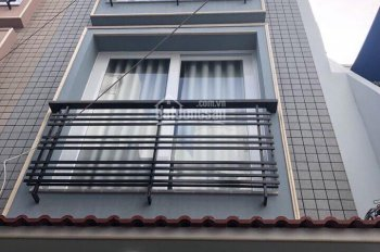 Cần bán gấp căn nhà 5x20m vị trí đẹp để ở và đầu tư