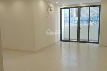 Chính chủ cần bán căn số 10 cc 3PN dự án FLC Green Home 18 Phạm Hùng, tháng 6 nhận bàn giao