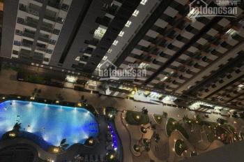 Mua Him Lam Phú An trực tiếp chủ đầu tư - giá tốt nhất thị trường - nhận nhà ngay PKD 0963373317
