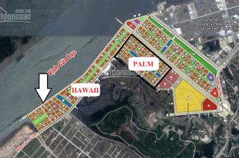 Tối có căn Shophouse view vịnh FLC Tropical City Hạ Long cần bán gấp. LH 0969162476