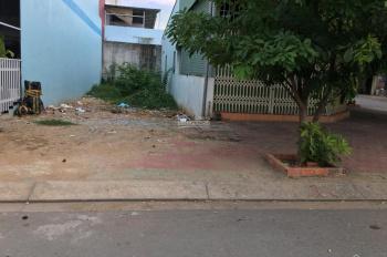 Đất khu dân cư E. City Tân Đức giá siêu rẻ, sổ hồng riêng, chính chủ