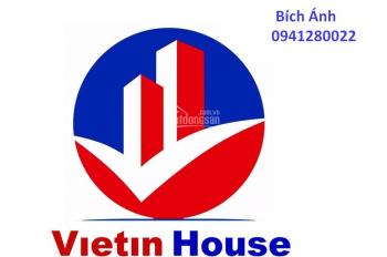 Bán gấp nhà hẻm 7m, DT: 5x18m, nở hậu vuông 10m, Nguyễn Văn Lượng, Gò Vấp. Chỉ 52 tr/m2