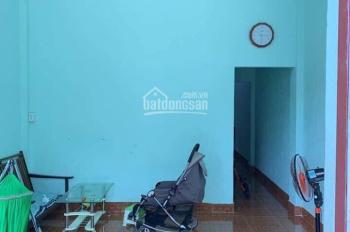 Bán Nhà Nguyễn trường tộ.dt 4x24m, Tc 100%,giá chỉ 850tr
