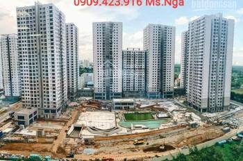 Cập nhật giỏ hàng nhiều căn bán lỗ CH Saigon South Residences (SSR)- LH: 0909.423.916 Em Nga