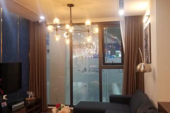Mở bán căn hộ tháp A dự án Apec Aqua Park, phòng kinh doanh dự án: 0916803331