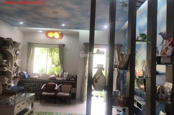 Gia đình cần bán gấp nhà phố Oasis 2 KDC Việt Sing Thuận An, Bình Dương