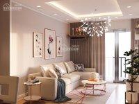 Cho thuê căn hộ An Bình City 3PN, NB, CB, full đồ siêu đẹp, giá từ 8 - 16tr/th, LH 0919.325.333