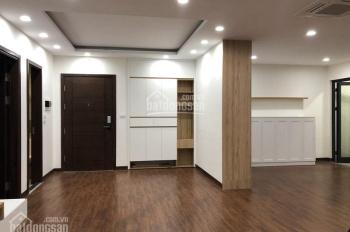 BĐS Việt tầng 1 A6 chuyển nhượng 300 căn hộ An Bình City, tha hồ lựa chọn, giá chỉ từ 2.15 tỷ/căn
