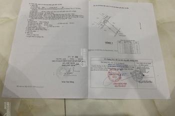 Bán nhà cấp 4 hẻm xe hơi đường 8, phường Trường Thọ, DT 4,30x15m, giá 3 tỷ 4, LH 0988320837