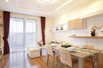 Chính chủ bán căn hộ 105m2, 3PN, Vimeco, Trung Hòa, Cầu Giấy