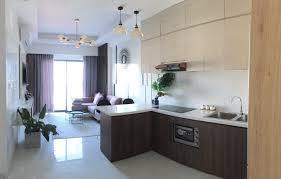Chính chủ cần bán gấp nhà mặt tiền 3 tầng gần cầu Trần Thị Lý Đà Nẵng, nhà đẹp tiện ở-cho thuê