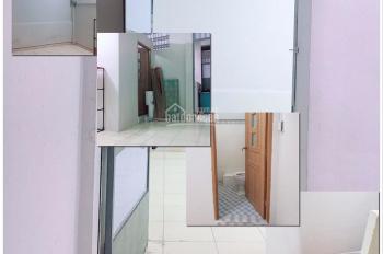 Phòng trọ mới xây tại MT đường Số 5 Cư Xá Bình Thới, P. 8, Q. 11. Giá chỉ từ 2.3 - 3.5 triệu/tháng