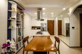 Bán gấp căn hộ Orchard Garden Hồng Hà, Q. Phú Nhuận, 2PN, DT 72m2, sổ hồng, lầu trung, giá 3.6 tỷ