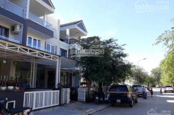 Chủ bán đất nhà phố, biệt thự 146,25m2, 212m2, 250m2  31tr/m2, SĐR, thổ cư 100% 0913656738