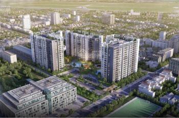 Cần bán gấp căn hộ Cộng Hòa Garden Lk Sân Bay full nội thất cao cấp tầng trung 77m2/3ty 0939746578