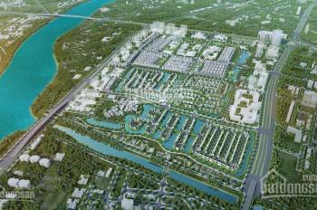 Biệt thự, liền kề Vinhomes Star City, Thanh Hóa, cơ hội tốt đầu tư - nhiều quà tặng ưu đãi T5/2019