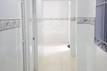 Bán căn nhà 1 trệt 1 lầu Đường Số 12, Trường Thọ, Thủ Đức giá 2.6 tỷ, LH 0938057338