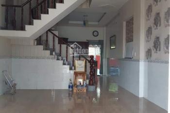 Bán nhà sổ riêng phường Tân Bình, Dĩ An, Bình Dương
