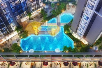 Eco green sai gon nhận giữ chỗ tòa m2 view công viên hương tràm 22ha LH:0969117640 -  0901758497
