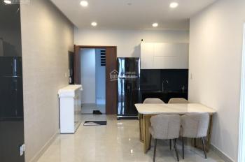 Cần sang nhượng lại căn hộ tầng trung CC Tara Residence, giá 1.9 tỷ, liên hệ: Ly 090.266.1478