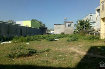Bán đất Phú Thuận, quận 7 (ngay chợ Gò Ô Môi) giá rẻ nhất khu vực 38 triệu/m2, ngay ngã ba chà bá