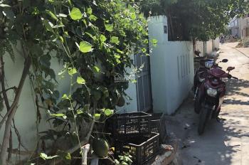 Bán Gấp Lô Đất Gần Bãi tắm Mỹ khê Đà Nẵng