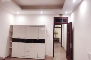 Bán nhà siêu đẹp 4.6x15m gần khu Cityland, đường Nguyễn Văn Lượng, Gò Vấp, giá tốt 6.4 tỷ TL