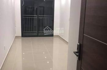 Chuyên cho thuê căn hộ Osimi gò vấp ,53m2 ,68m2 ,75m2 giá tùy vào nội thất