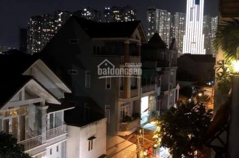 Bán nhà đẹp duy nhất đường 26, P. Bình An, Q2 DT: 5.5x 25m. Giá 18 tỷ TL LH 0365713613