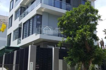 Bán nhà đường Lương Định Của, phường Bình An, quận 2. DT 10x20m (3 tầng) 42 tỷ LH: 0901545199