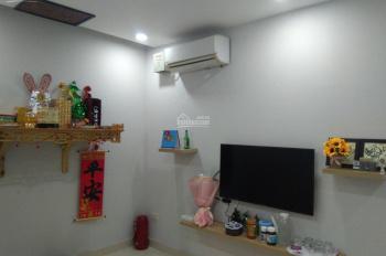 Bán gấp chung cư tại HH2 Xuân Mai Tố Hữu do chuyển nhà