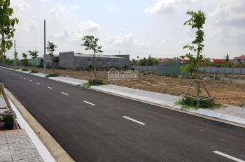 Chính thức nhận giữ chỗ Golden city 3 kế bên TTHC Tỉnh Bà Rịa-Vũng Tàu chỉ 50tr/nền - 0918257070