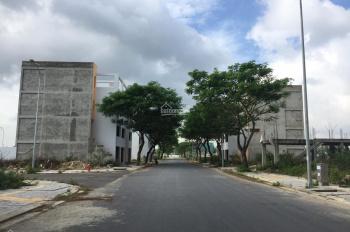 Nhà đẹp,giá rẻ cho thuê tại Đà Nẵng