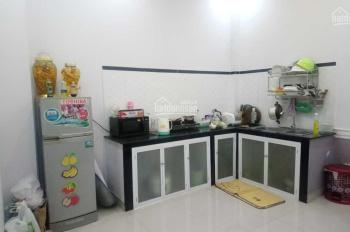 Bán nhà 3 lầu, gần trung tâm Hiệp Phú, Quận 9, giá 3 tỷ 6, LH: 0938540410