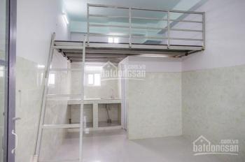 Chính chủ cho thuê phòng trọ mới xây, 21 Trịnh Đình Thảo
