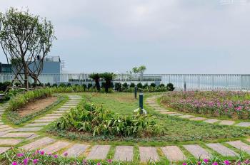 Bảng hàng 82 căn ngoại giao dự án Imperia Sky Garden, vẫn hưởng đủ chính sách. LH: 0822 92 9999
