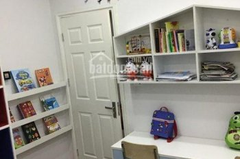 Chính chủ cần bán căn hộ cao cấp dự án chung cư viện 103 - full nội thất cao cấp - 2PN, 2WC