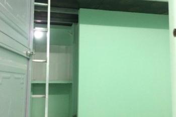 Chính chủ cho thuê phòng trọ mới xây, an ninh cực tốt, 74/2 Lý Thánh Tông, P. Hiệp Tân, Tân Phú